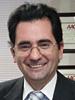 Dr.Zabaleta