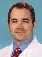 Dr. Jackups