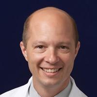 Dr. Veve